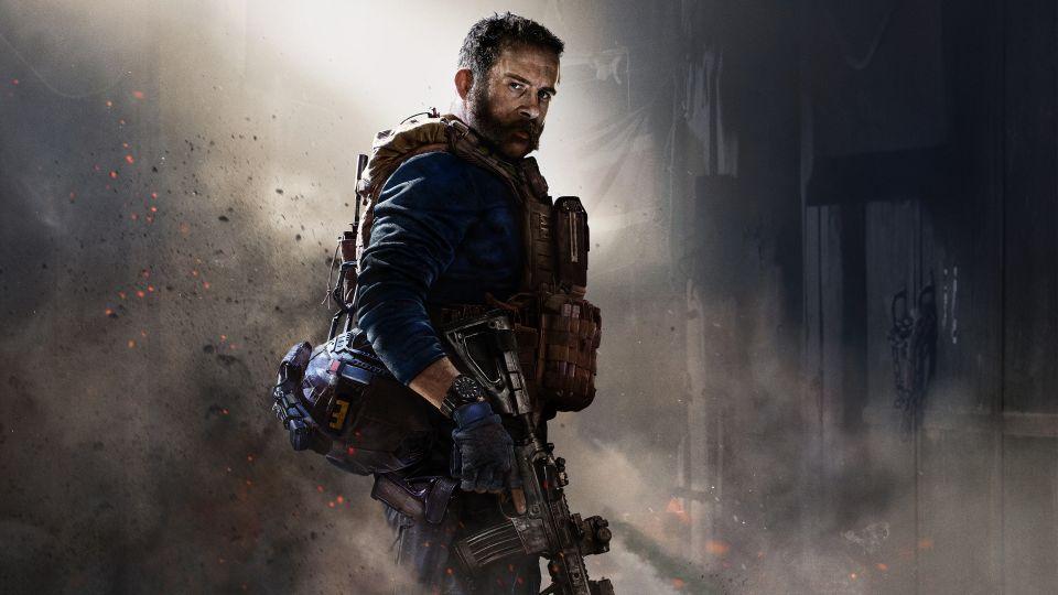 Příští Call of Duty má navázat na Modern Warfare. Údajně svedeme boj s drogovými kartely