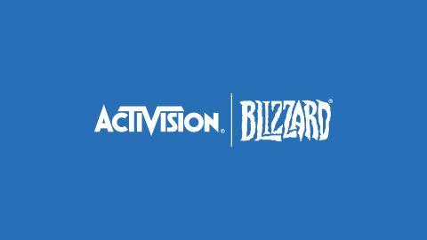 Společnost Activision Blizzard propustila 20 zaměstnanců kvůli jejich chování na pracovišti