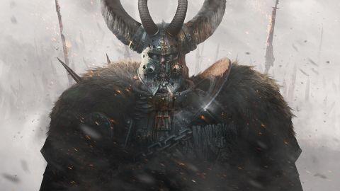 Bezplatné rozšíření obohacuje kooperativní řežbu Warhammer: Vermintide 2