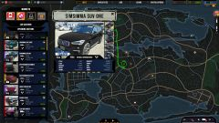 BMW včetně mřížek z Aliexpressu - no nekup to!