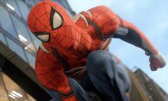 Spider-Man připlachtí v příštím roce