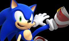 Sonic zažije svůj filmový debut