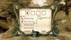 Souboj platforem: Oblivion pro PC nebo Xbox 360?