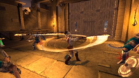 Invaze 2008 - nejlepší konzolové hry