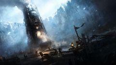 Epic Games Store rozdává mrazivý Frostpunk