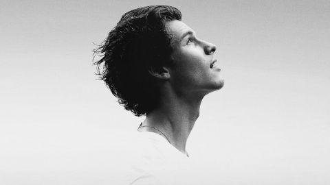 Na seriálu Life is Strange se bude podílet hudebník Shawn Mendes