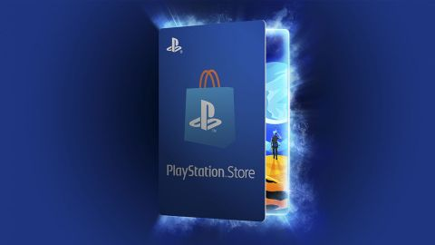 Co jsou dárkové karty na PlayStation a jak je použít?