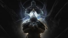 Mortal Shell znovu potrápí hráče v DLC The Virtuous Cycle
