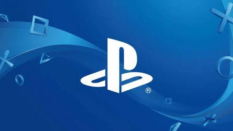 PlayStation Store by podle patentu mohl prezentovat dynamické informace šité na míru konkrétním uživatelům