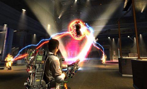 Autoři herního Friday the 13th pracují na nových Ghostbusters
