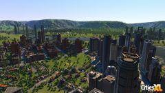 Cities XL 2012