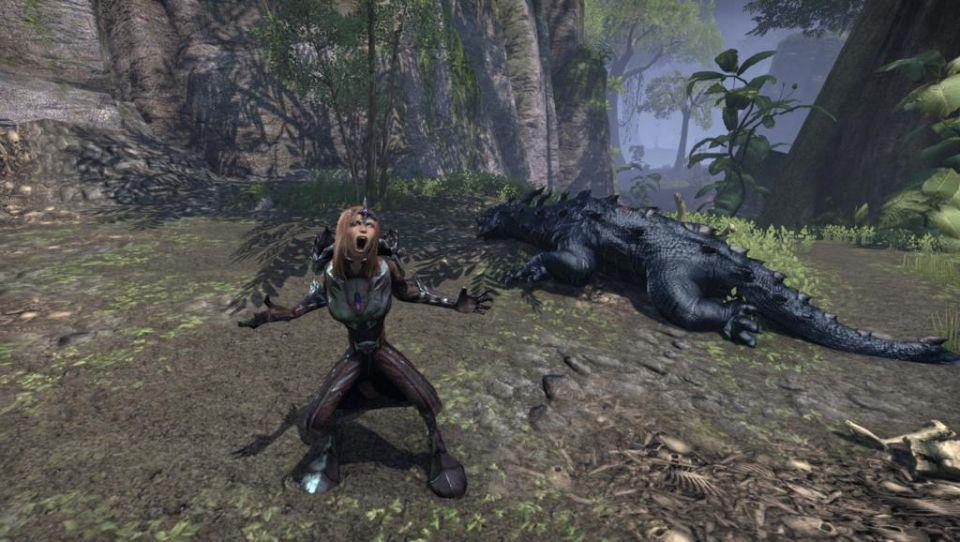 Nemoci ve hrách- mor a zombie