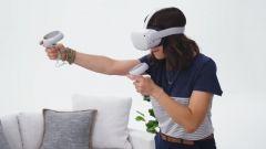 Facebook pozastavuje prodej Oculus Quest 2. Může způsobovat podráždění pokožky
