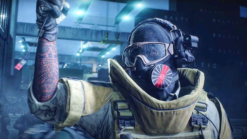 Hráči si stěžují na problémy v betě chystaného Battlefieldu, vývojáři pracují na opravách