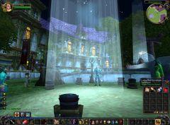 Proč se Oblivion nikdy nevyrovná Warcraftu?