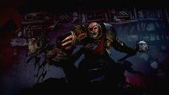 Předběžný přístup Darkest Dungeon 2 bude spuštěn koncem října