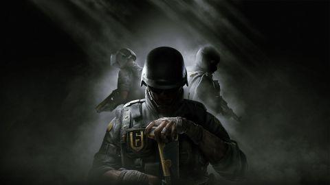 Vývojáři se vyjádřili k možnému pokračování Rainbow Six Siege