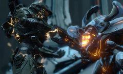 Zavítá série Halo i do virtuální reality?