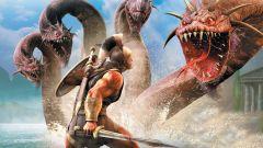 Titan Quest i Jagged Alliance jsou na Steamu zdarma. THQ Nordic slaví 10 let od svého založení