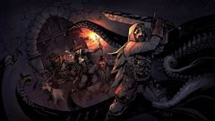 Darkest Dungeon II nabádá hráče k vyzkoušení Early Accesu. Do jeho zahájení nás zve novou upoutávkou
