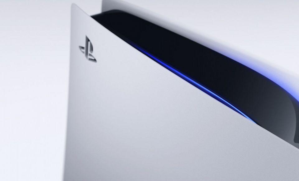 Sony už prodalo více než 10 milionu kusů PlayStation 5. Hráči ho využívají intenzivněji než předchůdce