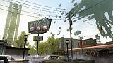 Rychlé dojmy z E3 2008 #1