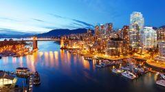CD Projekt Red expanduje, oficiálně otevírá studio ve Vancouveru