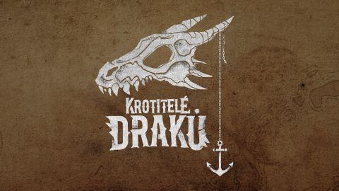 Krotitelé draků spouští třetí kampaň. České Dungeons and Dragons začne v neděli