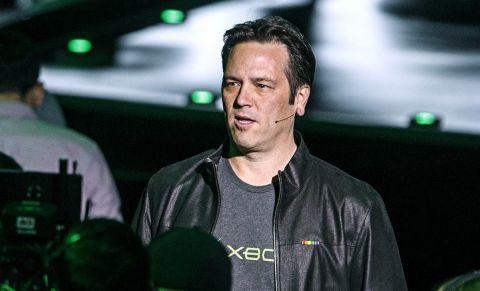 Phil Spencer se znovu vyjádřil k virtuální realitě, šéf Xboxu raději sází na jistotu
