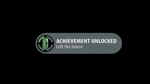 Epic Games Store konečně implementuje achievementy, začne příští týden