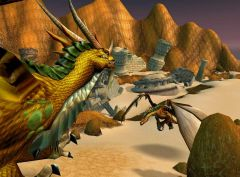 Cukr bez biče: o povaze odměn ve World of Warcraft