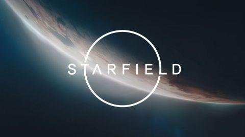 Ukázka odhaluje příběhové pozadí Starfieldu a život v roce 2330