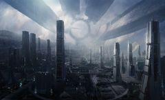 Kdy by se mohl odehrávat příští Mass Effect
