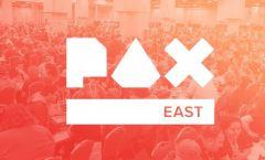PAX East proběhne pouze v online formě