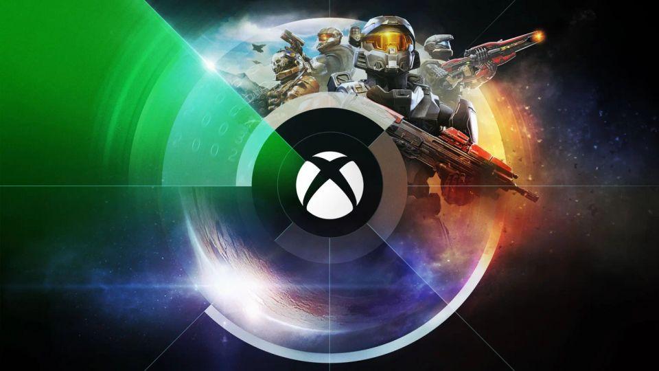 Xbox chystá další, klidnější konferenci. Xbox Games Showcase: Extended přinese diskuze s vývojáři