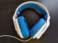 Recenze Logitech G335, sluchátek, které oslní hlavně vzhledem