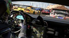 Forza Motorsport 7 bude v polovině září stažena z prodeje