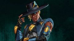 Konzoloví hráči Apexu stanou na kompetitivní scéně tváří v tvář PC komunitě