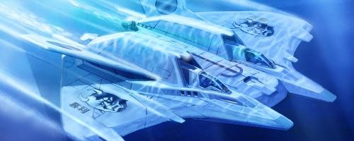 Command & Conquer: Red Alert 3 – první dojmy