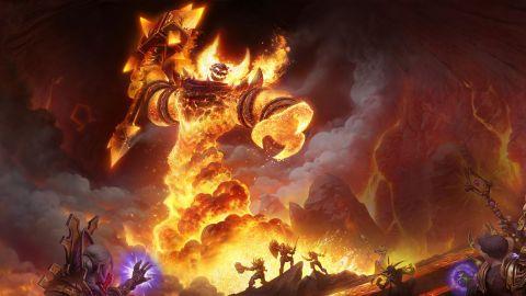 World of Warcraft navazuje na Overwatch s dalším odstraněním závadného obsahu