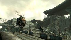 Pod povrch: psychologie Falloutu