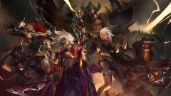 League of Legends bude mít virtuální koncert, vrací se Pentakill