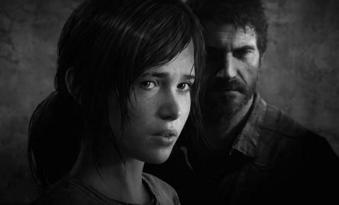 Objevila se první fotografie ze seriálu The Last of Us, zachycuje Joela a Ellie