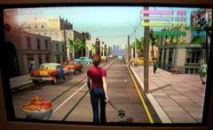 Budoucnost Grand Theft Auto