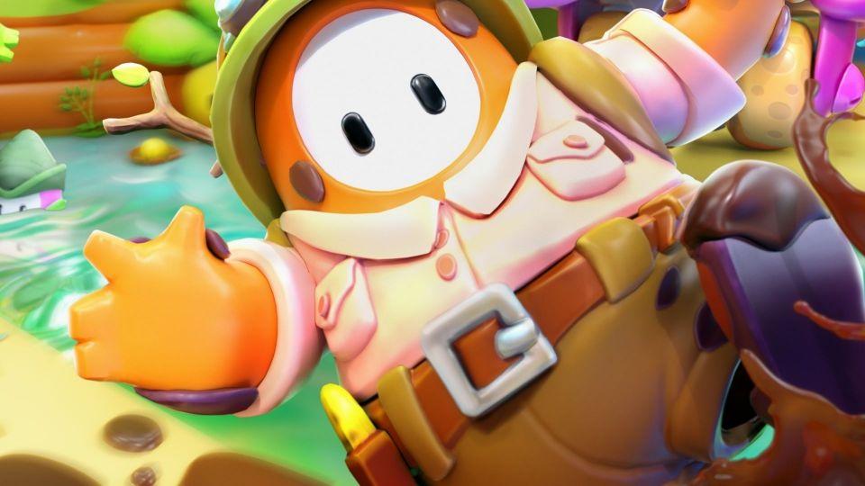 Fall Guys: Ultimate Knockout je nejstahovanější hrou v rámci PlayStation Plus, úspěch utvrdí zápis v Guinnessově knize rekordů