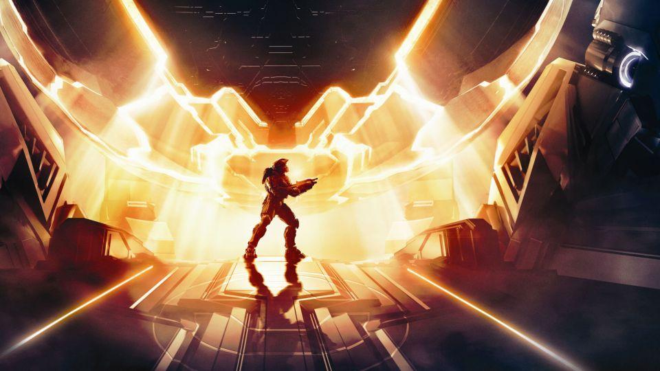 Multiplayer Halo Infinite bude zdarma. Samotná hra dorazí kolem Vánoc