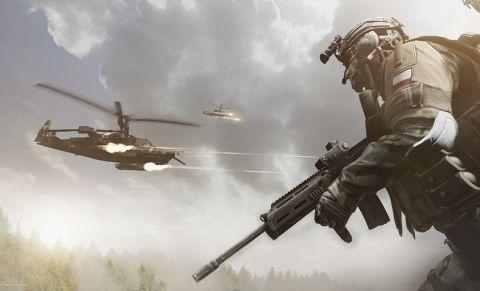 Někdo si zřejmě koupil limitovanou edici World War 3 za pět milionů dolarů