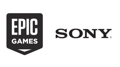 Společnost Epic Games vybrala na investicích miliardu dolarů. Majoritním investorem je i Sony
