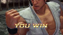 Recenze - Virtua Fighter 5 Ultimate Showdown je návratem krále vté nejlepší formě