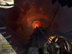 Half-Life 2: Episode One